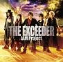 THE EXCEEDER(DVD付)