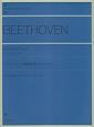 ベートーヴェン:交響曲 第5番[2台6手のための]