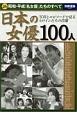 日本の女優100人 完全保存版! 昭和・平成「名女優」たちのすべて