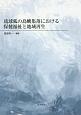 琉球弧の島嶼集落における保健福祉と地域再生