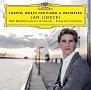 ショパン:アンダンテ・スピアナートと華麗なる大ポロネーズ -ピアノと管弦楽のための作品集