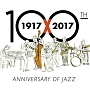 ジャズ100年のヒット曲