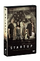 STARTUP スタートアップ シーズン1 DVD COMPLETE BOX