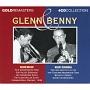 MILLER - GLENN&BENNY