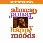 HAPPY MOODS + LISTEN TO THE AHMAD JAMAL QUINTET