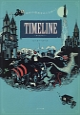 TIME LINE 地球の歴史をめぐる旅へ!