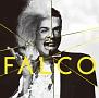 ファルコ60~ベスト・オブ・ファルコ