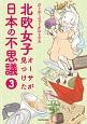 北欧女子オーサが見つけた日本の不思議 (3)