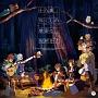 『この素晴らしい世界に祝福を!2』キャラクターソングアルバム 十八番尽くしの歌宴に祝杯を!