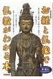 お経と仏像で仏教がわかる本<完全保存版>