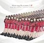 BRAND NEW MORNING/ジェラシー ジェラシー(A)(DVD付)