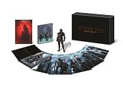 ローグ・ワン/スター・ウォーズ・ストーリー MovieNEXプレミアムBOX(Blu-ray+DVD)(数量限定商品)