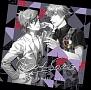 うたの☆プリンスさまっ♪ アイドルソング 蘭丸&藍(通常盤)