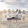 プロミスザスター(LIVE盤)(DVD付)