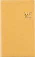 (617)T'ファミリー手帳スリム2