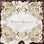 BitterSweet(vister盤)(DVD付)