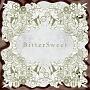 BitterSweet(lipper盤)