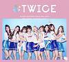 #TWICE(A)