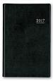 (9002)4月始まり NOLTY ライツ1小型版(黒)