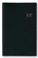 (9005)4月始まり NOLTY ライツ3小型版(黒)