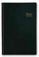 (9006)4月始まり NOLTY ライツ4小型版(黒)