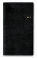 (9047)4月始まり NOLTY ポケット2(黒)