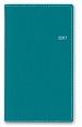 (9057)4月始まり NOLTY ポケットカジュアル4(ディープブルー)