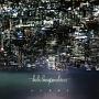 シンセカイ(DVD付)