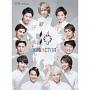 10神ACTOR(DVD付)