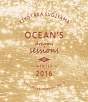 Ocean's dreams sessions~in winter 2016