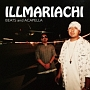 ILLMARIACHI BEATS and ACAPELLA
