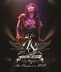 """Live Tour 2016 """"Mission"""""""