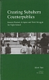 Creating Subaltern Counterpublics Korean Women in Japan and