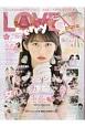 LOVE berry JC→JKのためのファッション・コスメ・ヘアアレB(6)