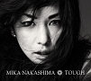 TOUGH(DVD付)