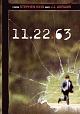 11.22.63 コンプリート・ボックス