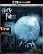 ハリー・ポッターと不死鳥の騎士団 <4K ULTRA HD&ブルーレイセット>