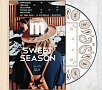 Manhattan Records presents SWEET SEASON mixed by SUI