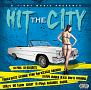 "IITIGHT MUSIC PRESENTS ""HIT THE CITY"""