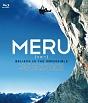MERU/メルー スタンダード・エディション