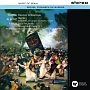 ファリャ:火祭りの踊り スペイン舞曲 第1番 アルベニス:組曲「イベリア」より