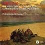 フィンランディア~シベリウス:管弦楽名曲集