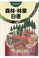 森林・林業白書 平成28年