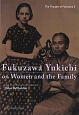 Fukuzawa Yukichi on Women and the Family The Thought of Fukuzawa3