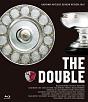 鹿島アントラーズシーズンレビュー2016 THE DOUBLE