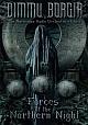 フォーセズ・オブ・ザ・ノーザン・ナイト~ライヴ・イン・オスロ2011&ライヴ・アット・ヴァッケン2012(通常盤)