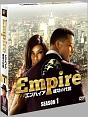 Empire/エンパイア 成功の代償 シーズン1<SEASONSコンパクト・ボックス>