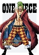"ONE PIECE Log Collection ""DRESSROSA"""