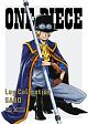 "ONE PIECE Log Collection ""SABO"""