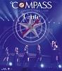 ℃-uteコンサートツアー2016秋 〜℃OMPASS〜